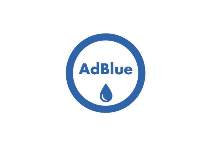 AdBlue-bol.jpg