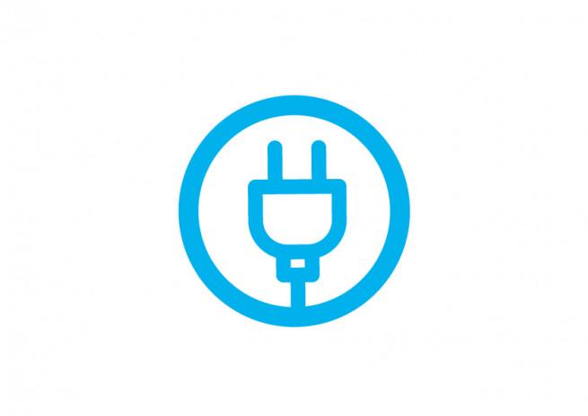 Elektrische-bol_2.jpg