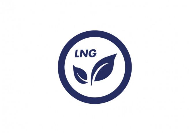LNG-bol.jpg
