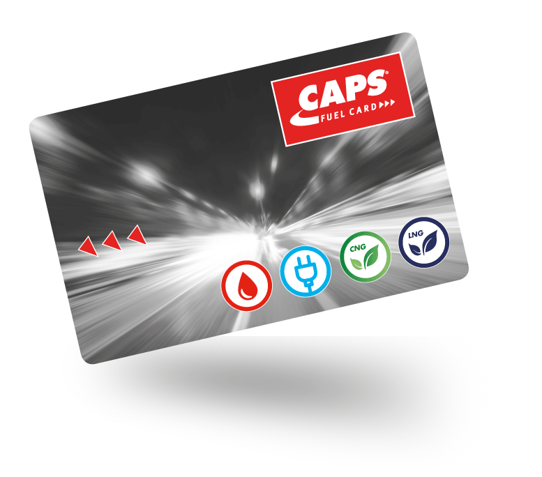 Caps-card-met-schaduw_2021