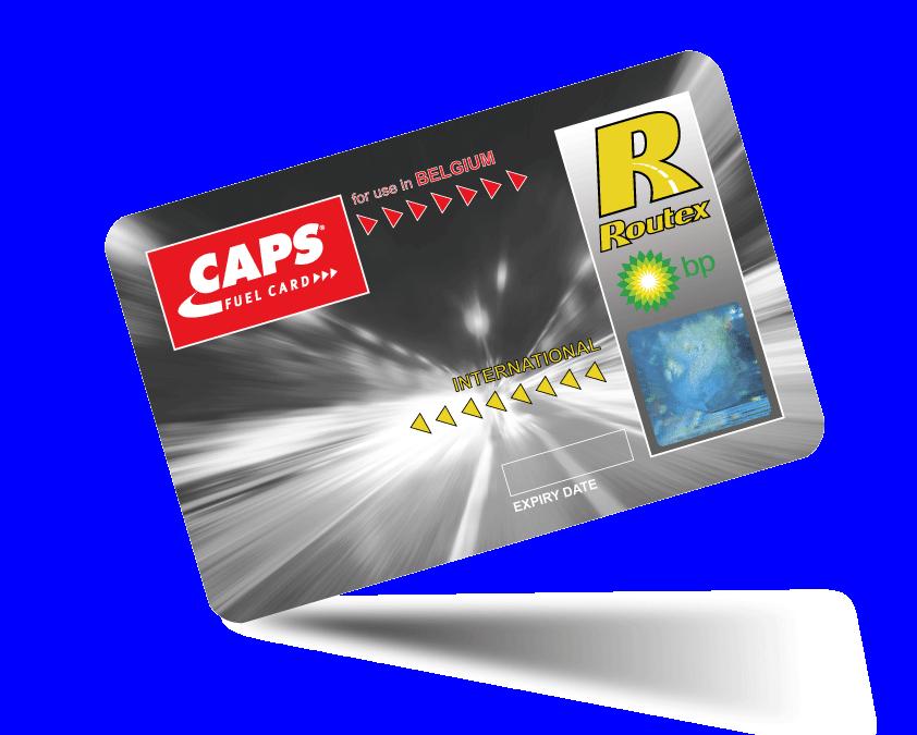 Caps-routex-met-schaduw-2021