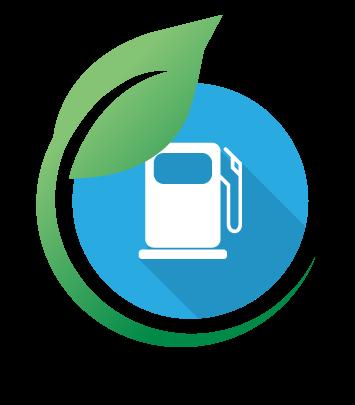 ENORA_logo gaz