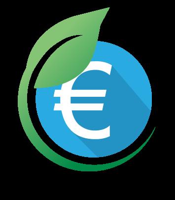 ENORA_logo plus économique