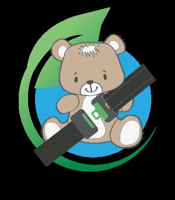 ENORA_logo sécurité