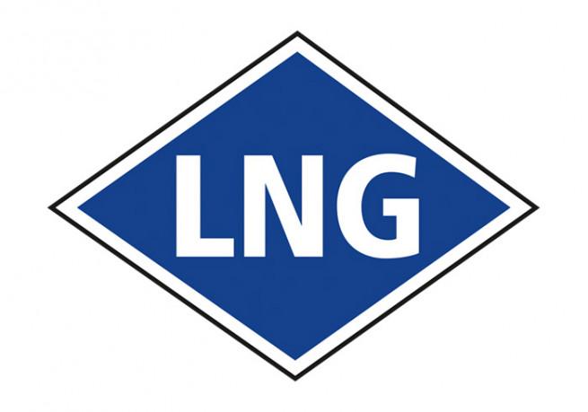 LogoLNG.jpg