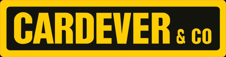 cardever-logo