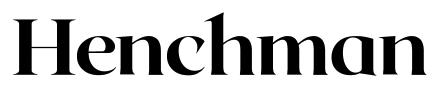 henchman-logo