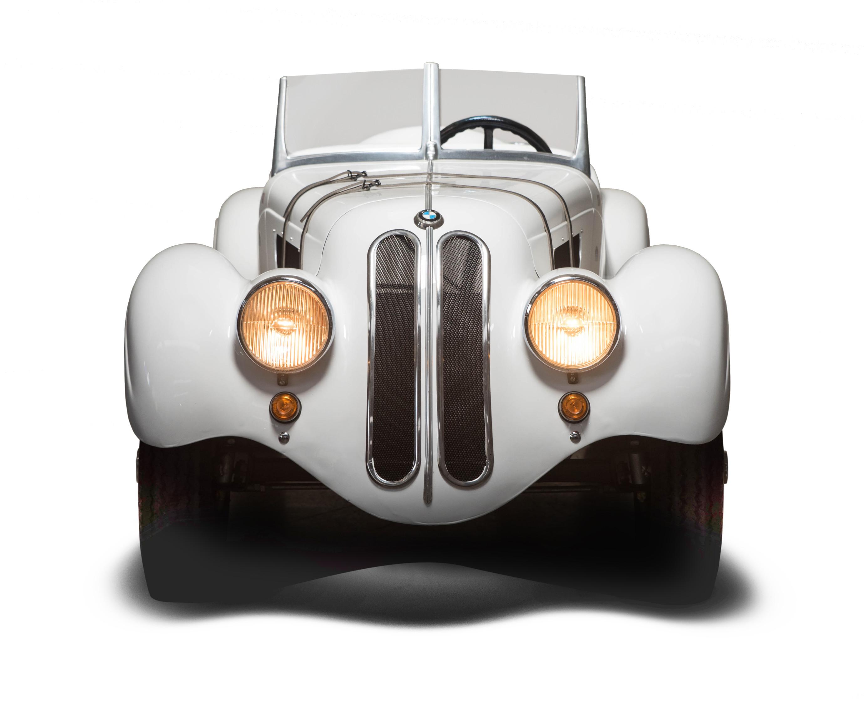 Automobilia_Tussenbeeld02.jpg