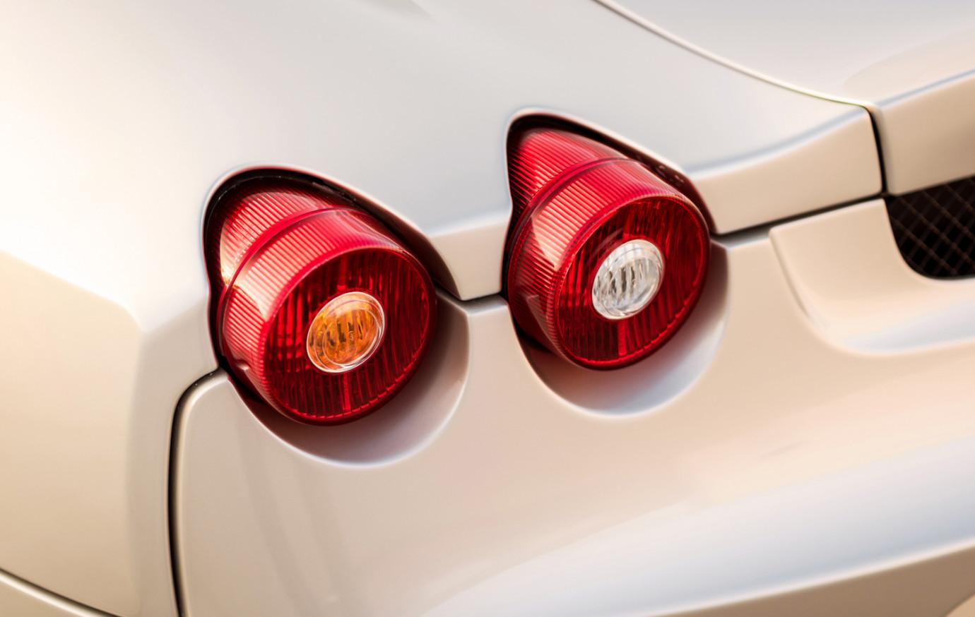 Carista_FerrariF430_40
