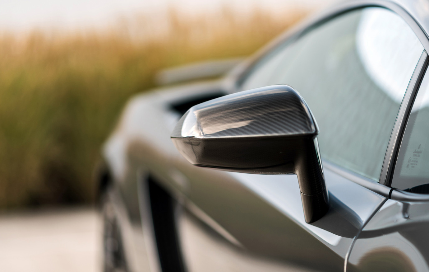Carista_LamborghiniLP570-4-Superleggera_16