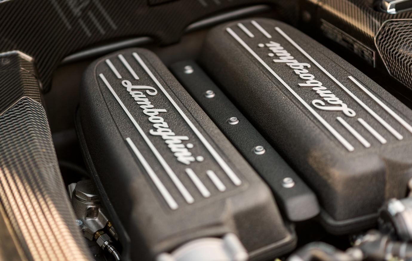 Carista_LamborghiniLP570-4-Superleggera_41