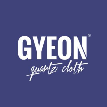 Carista_Gyeon_tussenbeeld.jpg
