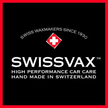 Carista_Swissvax_logo
