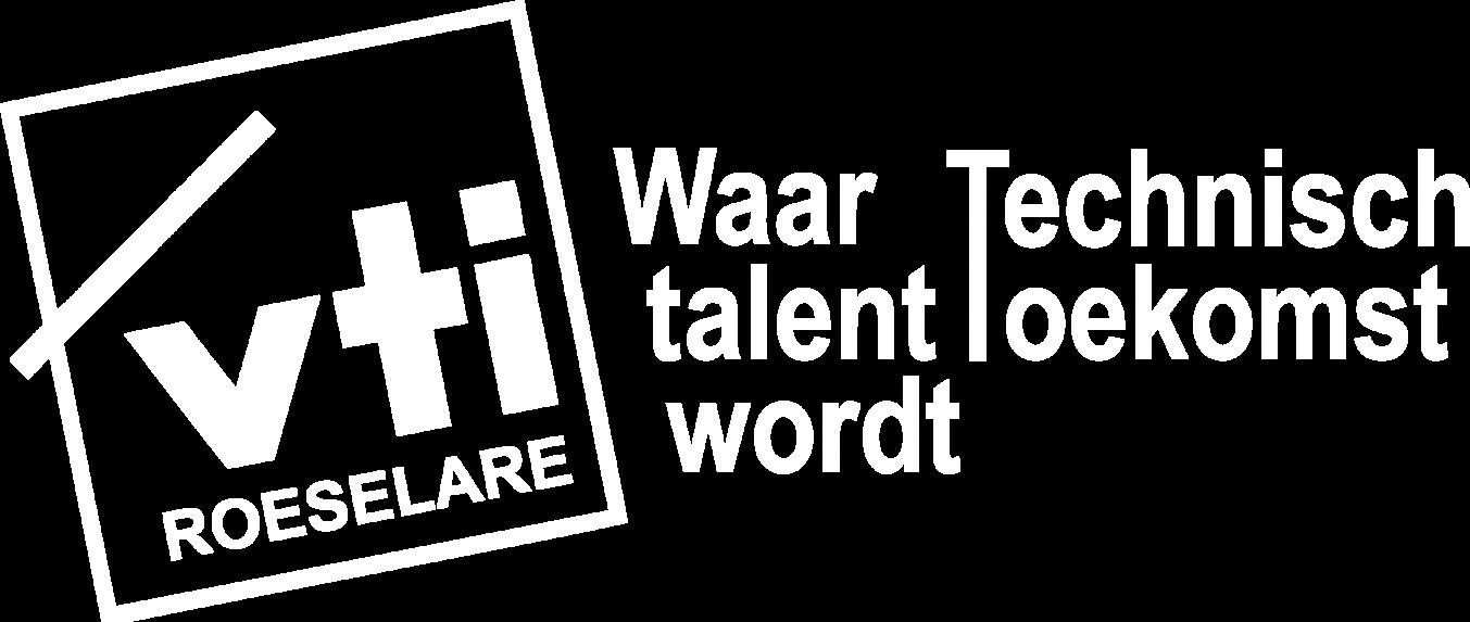 VTI Roeselare