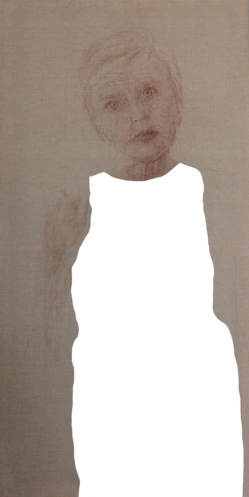 mathilde 100x200-webwit.jpg