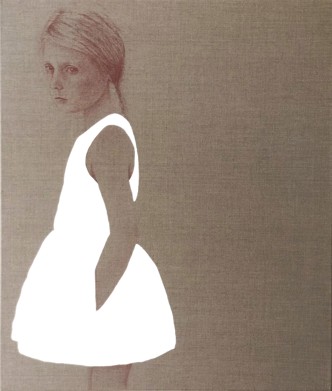 Moody Martha 70x100.jpg