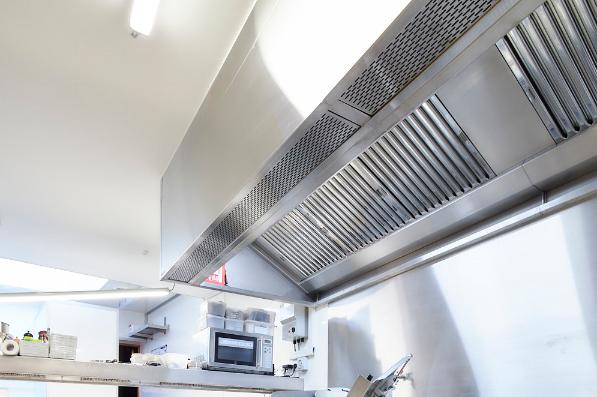Geen enkele keuken is dezelfde: elk ventilatiesysteem vereist dus maatwerk. Lees hier wat de...