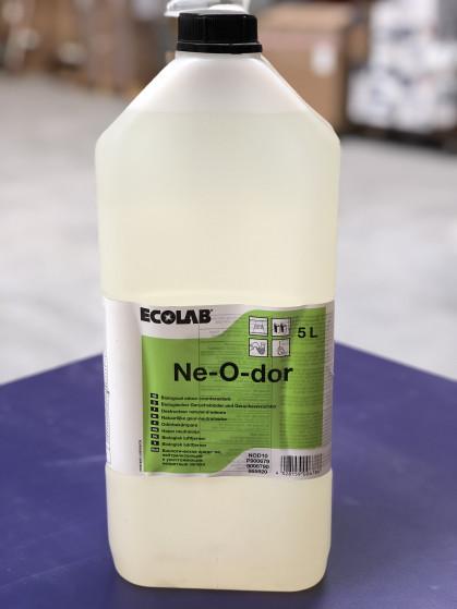 Ne-O-dorNatuurlijkegeurneutralisator.  Om onprettige geuren te verwijderen volstaat...