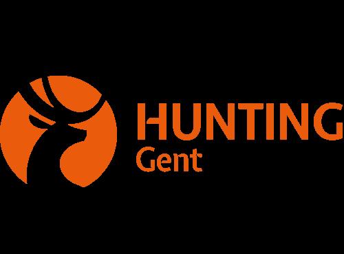 Vrijdag 26, zaterdag 27 en zondag 28 april, 2019, neemt HUNTINGGent de eerstvolgende afspraak...