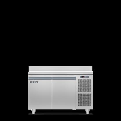 Beschrijvingelektrische besturing, display loopt gelijk met het paneel3 zelfsluitende...