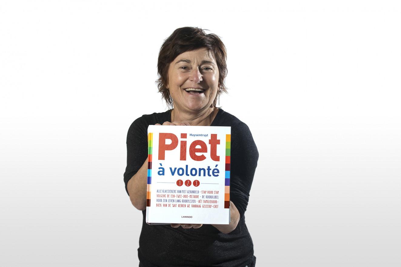 Clo-SOS-Piet-