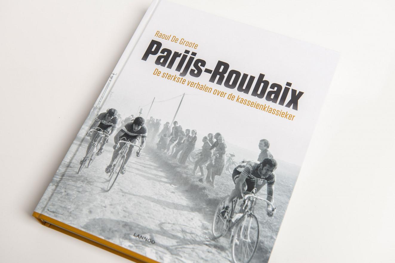 ParisRoubaix-001-.jpg