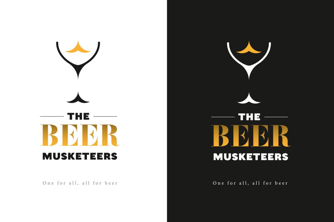 BeerMusketeers01