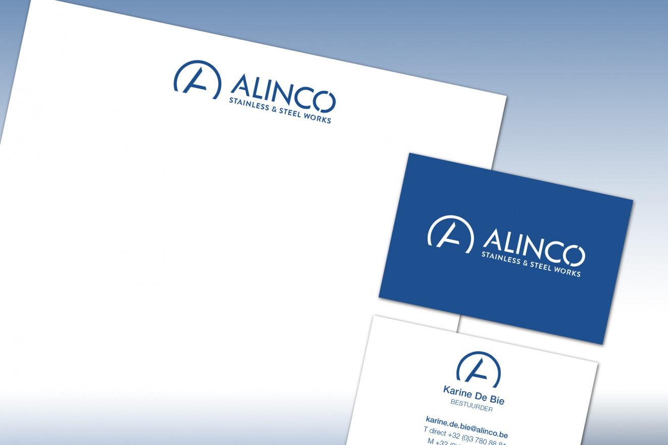AlincoRestyling