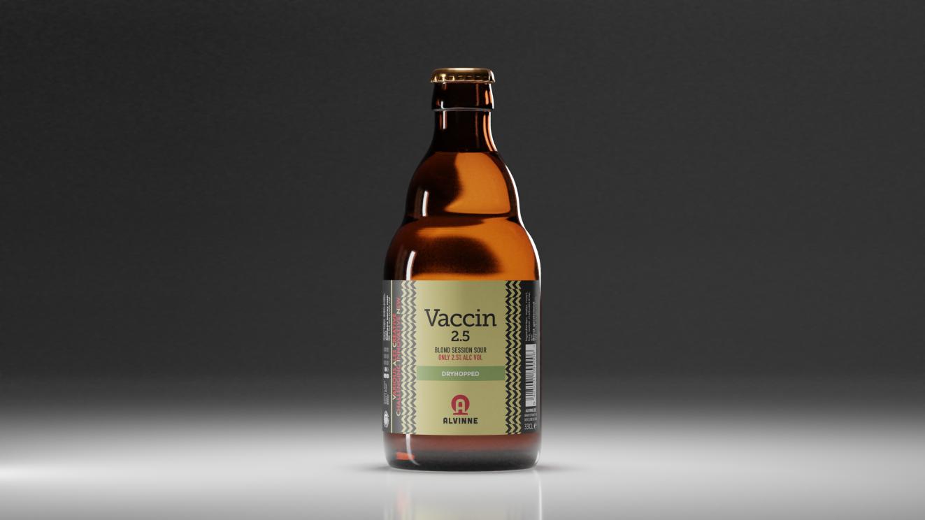 Alvinne_Vaccin2_5.png