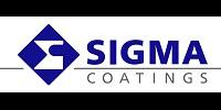 logo-Sigma.png