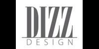 logo-Dizz.png