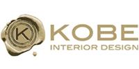 logo-Kobe.png