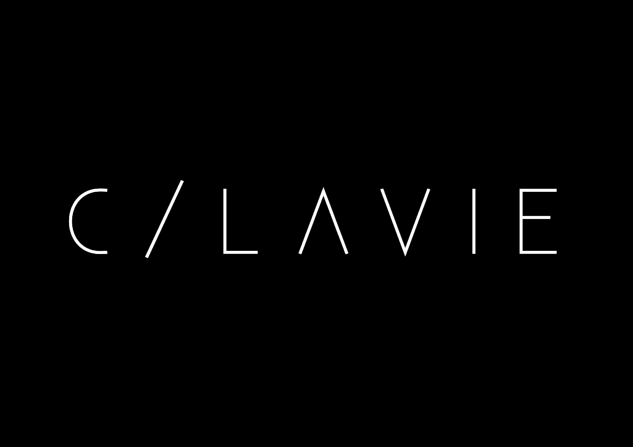 logo-groot-ovelay