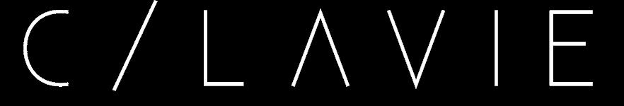 logo-wit-klein.png