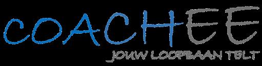 Coachee Logo