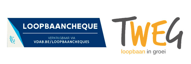 logo's.jpg