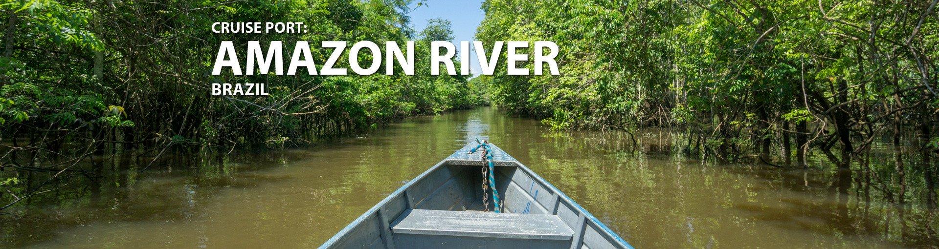 amazon-river-brazil-cruise-port-banner