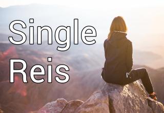 single-reis