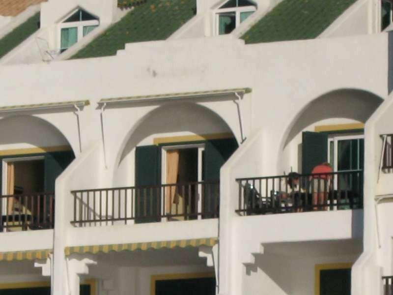 apartmentrocas414