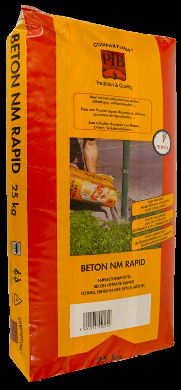 Beton-NM-Rapid.png