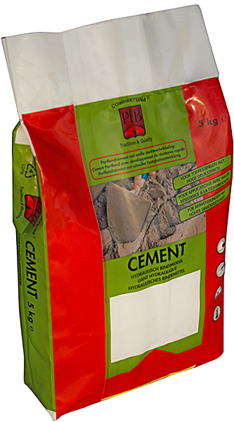 Cement-5KG.png
