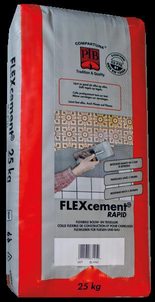 FLEXcement-RAPID-25kg.png