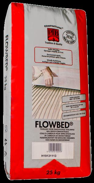 FLOWBED-25-kg