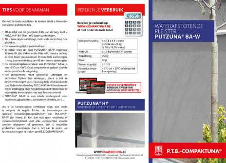 3-luik-PUTZUNA-BAW-NED-cover.jpg