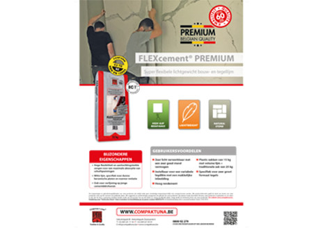 A4-Flyer-FLEXcement-PREMIUM-web.jpg