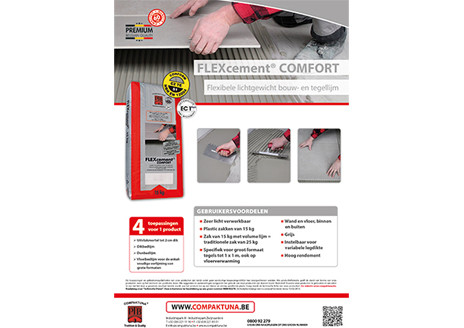 A4-Flyer-Flexcement-COMFORT-GRIJS-cover.jpg