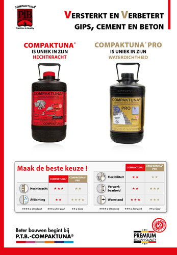 Compaktuna-(PRO)-folder_2021_web.jpg