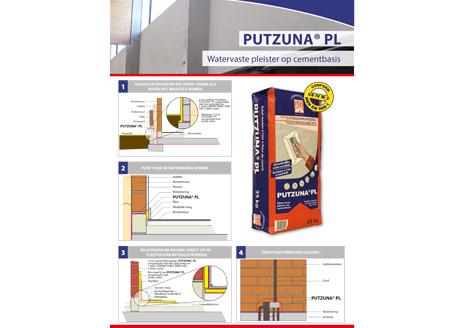 Flyer_PUTZUNA-PL_web.jpg