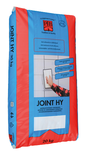 Joint-HY-20KG