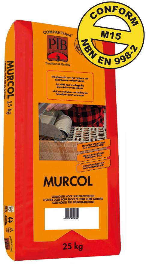 MURCOL-25kg_simulatie_web.jpg